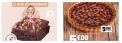 image boulangerie marie blachere du moment - les offres amp...
