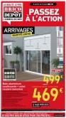 catalogue brico depot bethune du 2019-08-12...