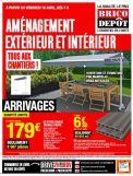 catalogue brico depot du 2021-04-14...