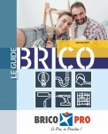 image brico pro du moment - guide brico 2019