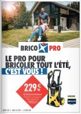 catalogue brico pro du 2019-07-03...