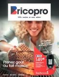 catalogue brico pro du 2020-11-06...