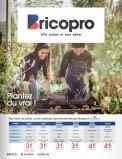 catalogue brico pro du moment - catalogue pommes...