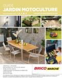 catalogue bricomarche du 2021-03-03...