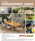 catalogue bricomarche du 2021-03-19...