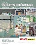 catalogue bricomarche du 2021-04-12...