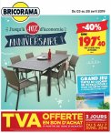 catalogue bricorama du 2019-04-03...