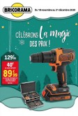 catalogue bricorama du 2020-11-23...