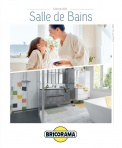 catalogue bricorama du 2021-03-03...