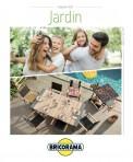 catalogue bricorama du 2021-03-05...