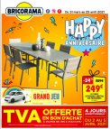 catalogue bricorama du mois jusqu039au 25 avril -...