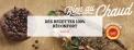 image brioche doree du moment - recettes 100%...