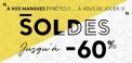 catalogue cache cache du 2021-01-20...