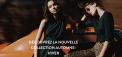 catalogue calzedonia du moment - nouvelle...