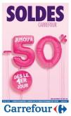 catalogue carrefour du 2019-01-04...