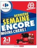 catalogue carrefour du 2019-06-14...