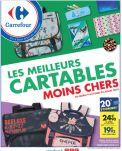 catalogue carrefour du 2019-07-05...