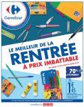 catalogue carrefour du 2019-08-12...