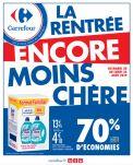 catalogue carrefour claye souilly du 2019-08-16...