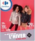 catalogue carrefour du 2019-10-25...