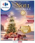 catalogue carrefour du 2019-11-12...