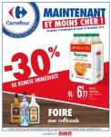 catalogue carrefour bourg en bresse du 2019-11-18...