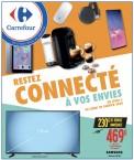 catalogue carrefour du 2019-12-27...