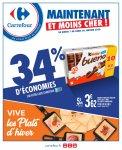 catalogue carrefour du 2020-01-06...