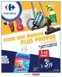 catalogue carrefour du 2020-01-31...