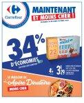catalogue carrefour du 2020-03-20...
