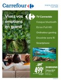 catalogue carrefour du 2020-05-04...