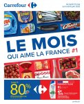 catalogue carrefour du 2020-05-22...
