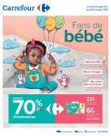 catalogue carrefour du 2020-09-11...