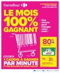 catalogue carrefour du 2020-09-18...