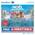 catalogue carrefour du 2020-10-09...