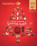 catalogue carrefour du 2020-11-06...