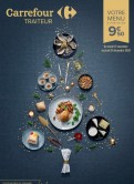 catalogue carrefour du 2020-11-13...
