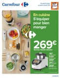 catalogue carrefour du 2021-01-08...
