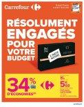 catalogue carrefour du 2021-01-15...