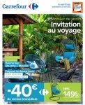 catalogue carrefour du 2021-03-26...