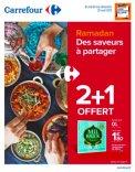 catalogue carrefour du 2021-04-02...