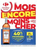 catalogue carrefour market du 2019-01-04...