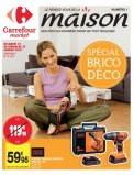catalogue carrefour market du 2019-01-11...