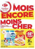 catalogue carrefour market du 2019-01-18...