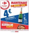 image carrefour market de la semaine du 14 au 26 mai...