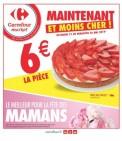 image carrefour market de la semaine du 21 au 26 mai...