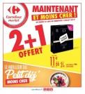 image carrefour market de la semaine du 25 juin au 7...