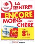 image carrefour market de la quinzaine du 3 au 15...