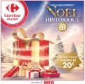 catalogue carrefour market du 2019-11-29...