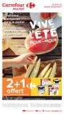 catalogue carrefour market du 2020-07-08...
